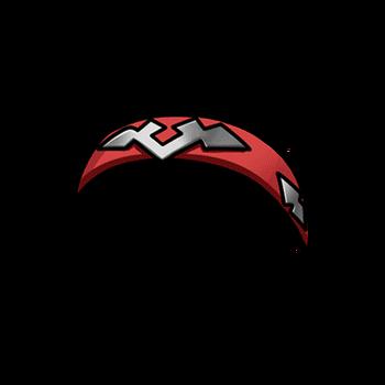Gear-Swordsman's Hairband Render