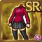 Gear-Rin's Clothes Icon