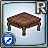 File:Furniture-Classic Table (Umber) Icon.png