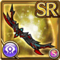 Gear-Demon Bowgun Icon