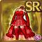 Gear-Princess Dress Rose Icon