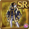 Gear-Oracle's Garb Icon