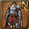 Gear-Soldier Armor (M) Icon