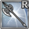 Gear-Halberd EX Icon