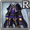 Gear-Demon Tuxedo Icon