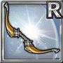 Gear-Huntsman's Bow Icon