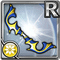 Gear-Morningstar Bow Icon
