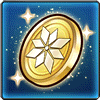Item-Light Medal Icon