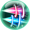 File:Ability-Etude Snipe Icon.png