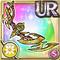 Gear-Indra's Sacrificial Bow Icon