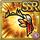 Gear-Vixen Tiara Icon