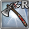 Gear-Tomahawk EX Icon