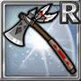 Gear-Tomahawk EX Icon