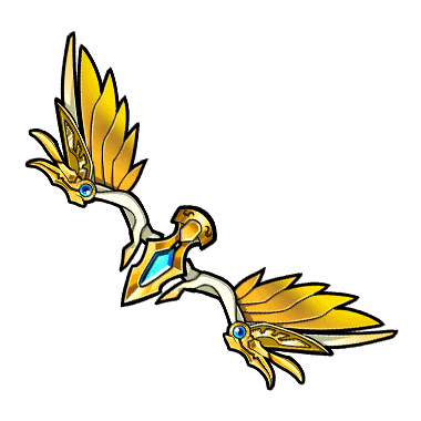 File:Gear-Piere- Winged Bow Render.png