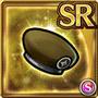 Gear-Beast's Ranger Hat Icon
