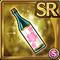 Gear-Sakura Spirits Icon
