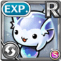 Gear-EXP Limimin Icon