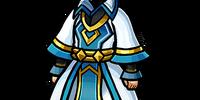 Priest Robe (Gear)