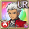 Gear--TBB- Archer Icon