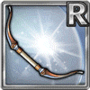 Gear-Rapid Bow Icon
