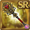 Gear-General's Staff Icon
