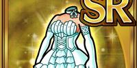 Princess Dress Verde (Gear)