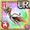 Gear-Amenokar- Divine Bow Icon