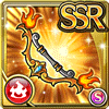 File:Gear-Hierurgy Bow Icon.png