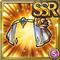 Gear-Sultana Veil Icon