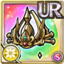 Gear-Indra's Gemmed Crown Icon