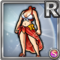Gear-Shinatobe Swimsuit Icon