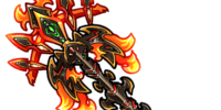 Cane of Ignis (Gear)