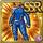 Gear-Lancer's Armor Icon