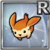 Gear-Limi Relic Icon
