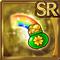 Gear-Pot o' Gold Icon