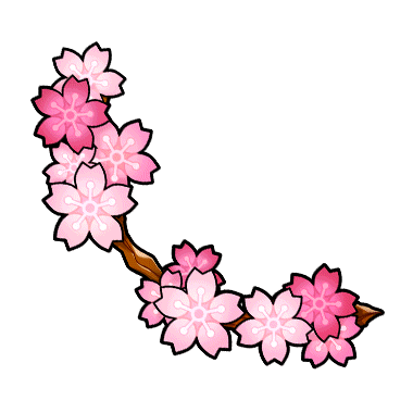 File:Gear-Blooming Hanami Bow Render.png