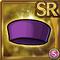 Gear-Illya's Hat Icon