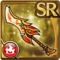 Gear-Ifrit Sword Icon