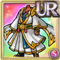 Gear-Robes of Shinsen Icon