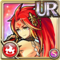 Gear-Ares, Celestial Goddess Icon