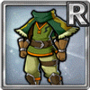 Gear-Fairy Vest (M) Icon