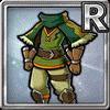 File:Gear-Fairy Vest (M) Icon.png