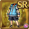 File:Gear-Casual Summer Getup Icon.png