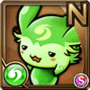 Gear-Windmin Icon