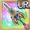 Gear-KoK- Holy Sword Icon