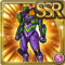 Gear-EVA-01 Body Icon