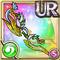 Gear-Shinatobe's Gentian Icon