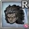 Gear-Berserker's Head Icon