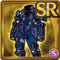 Gear-Decrepit Tech Armor (M) Icon