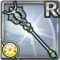 Gear-Holy Staff Icon